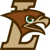 Lehigh Mountain Hawks Basketball tickets