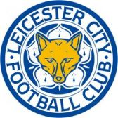 Leicester City tickets