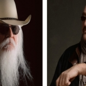 Leon Russell & Dave Mason tickets
