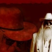 Leon Russell & Justin Paul Lewis tickets