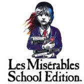 Les Miserables School Edition tickets