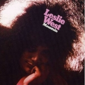 Leslie West of Mountain tickets
