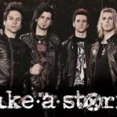 Like A Storm tickets