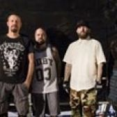 Limp Bizkit, Sublime & The Trews tickets