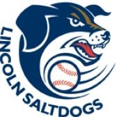 Lincoln Saltdogs tickets