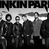 Linkin Park tickets