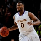 Lipscomb Bisons Basketball tickets