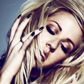 Live at the Marquee / Ellie Goulding tickets