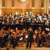 London Chamber Orchestra tickets