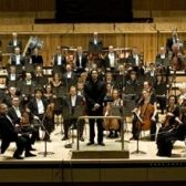 London Philharmonic Orchestra tickets