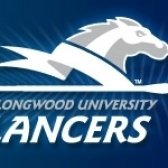 Longwood Lancers Basketball tickets