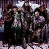 Lordi tickets