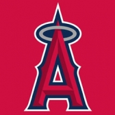 Los Angeles Angels tickets
