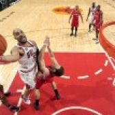 Los Angeles Clippers Vs. Chicago Bulls tickets