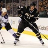 Los Angeles Kings Vs. Dallas Stars tickets