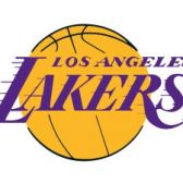 Los Angeles Lakers and Maccabi Haifa tickets