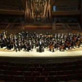 Los Angeles Philharmonic Orchestra tickets