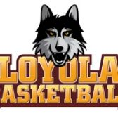 Loyola Ramblers Mens Basketball tickets