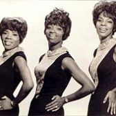 MARTHA REEVES + THE VANDELLAS tickets