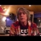 MARTIN TURNER ( Ex-Wishbone Ash ) tickets