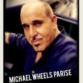 "MICHAEL ""WHEELS"" PARISE tickets"
