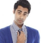 Machine Gun Funk ft. Hasan Minhaj tickets