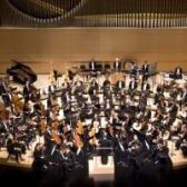 Madison Symphony Orchestra tickets