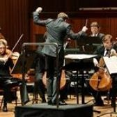 Mahler Chamber Orchestra tickets