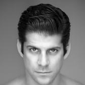 Marcelo Gomes tickets