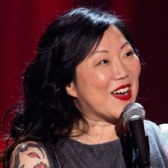 Margaret Cho: The Psycho Tour tickets