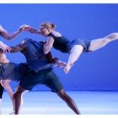 Maria Page Dance Company tickets