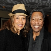 Marilyn McCoo  Billy Davis Jr. tickets
