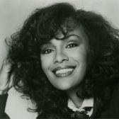Marilyn McCoo tickets