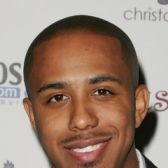 Marques Houston tickets