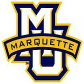 Marquette Golden Eagles Basketball tickets
