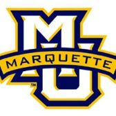 Marquette Golden Eagles Mens Basketball tickets
