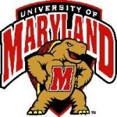 Maryland Terrapins Basketball tickets