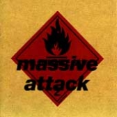Massive Attack - Standing tickets