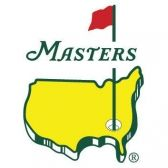 Masters Four Day Badges THU-SUN tickets