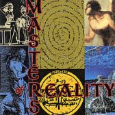 Masters Of Reality tickets