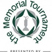 Memorial Golf Tournament - 4 Day Badge tickets