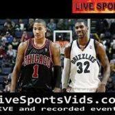 Memphis Grizzlies Vs. Toronto Raptors tickets