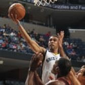 Memphis Grizzlies and Flamengo Brazil tickets