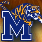 Memphis Tigers Basketball tickets