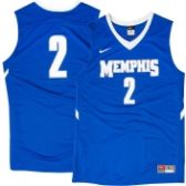 Memphis Tigers Mens Basketball tickets