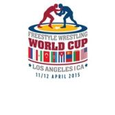 Men's Freestyle Wrestling World Cup tickets