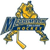 Merrimack Warriors Hockey tickets
