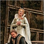 Metropolitan Opera: Don Carlo tickets