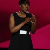 "Mia Jackson from ""Last Comic Standing"" tickets"
