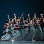 Miami City Ballet - Balanchine tickets